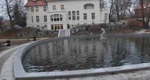 fontanna-w-parku-podzamcze (9)
