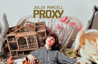 j-marcell-proxy