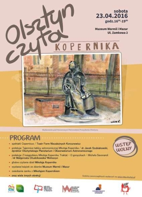 olsztyn-czyta-kopernika1