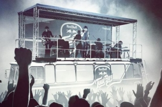 red-bull-tour-bus