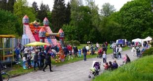 5-festyn-magiczny-park-jakubowo (1)
