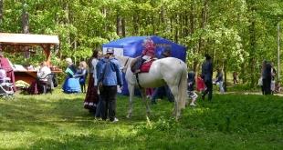 5-festyn-magiczny-park-jakubowo (12)
