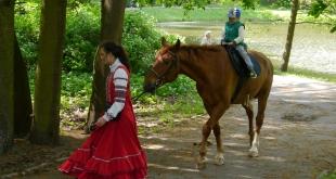 5-festyn-magiczny-park-jakubowo (13)