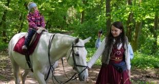 5-festyn-magiczny-park-jakubowo (14)