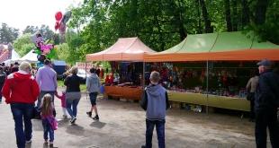 5-festyn-magiczny-park-jakubowo (3)