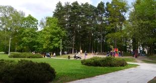 5-festyn-magiczny-park-jakubowo (31)
