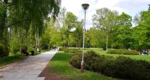 5-festyn-magiczny-park-jakubowo (32)