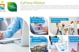 cyfrowy-olsztyn