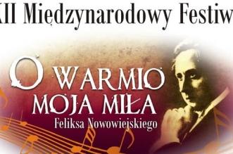 festiwal-o-warmio-moja-mila1