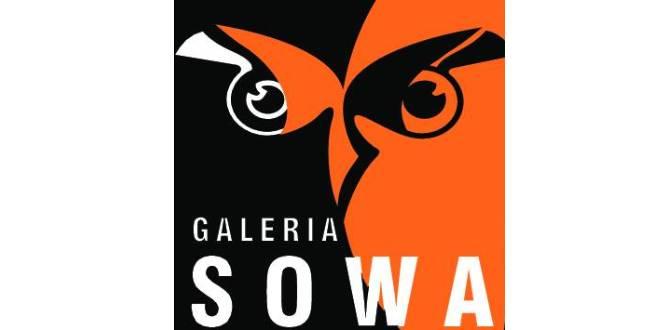 galeria-sowa