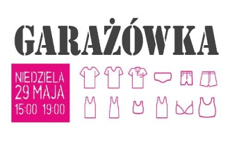 garazowka-29-05
