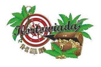kortowiada-2016