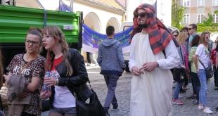 kortowiada2016-parada-wydzialow (1)