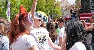 kortowiada2016-parada-wydzialow (25)