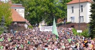 kortowiada2016-parada-wydzialow (29)