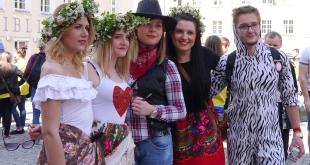kortowiada2016-parada-wydzialow (4)