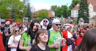 kortowiada2016-parada-wydzialow (45)