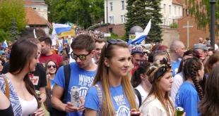 kortowiada2016-parada-wydzialow (56)