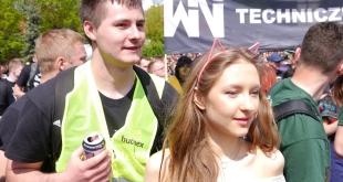 kortowiada2016-parada-wydzialow (85)