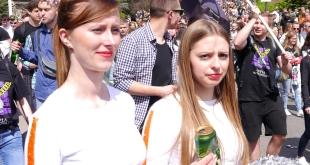 kortowiada2016-parada-wydzialow (93)