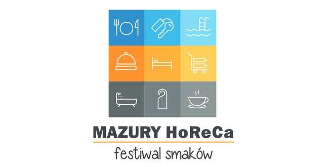 mazury-horeca
