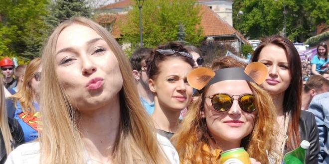 parada-studentow2016-olsztyn