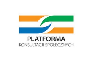 platforma-konsultacji