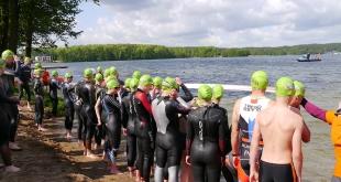 triathlon-olsztyn-2016 (11)