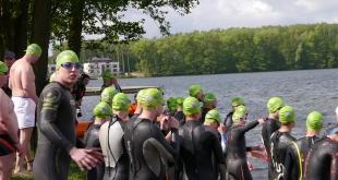 triathlon-olsztyn-2016 (14)