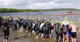 triathlon-olsztyn-2016 (16)