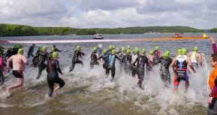 triathlon-olsztyn-2016 (17)