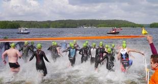 triathlon-olsztyn-2016 (18)