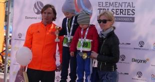 triathlon-olsztyn-2016 (2)