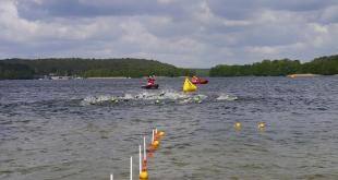 triathlon-olsztyn-2016 (20)