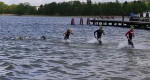 triathlon-olsztyn-2016 (23)