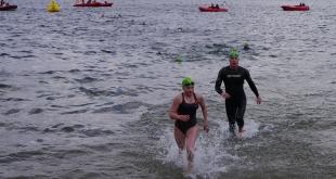 triathlon-olsztyn-2016 (25)