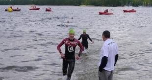 triathlon-olsztyn-2016 (28)