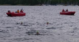 triathlon-olsztyn-2016 (33)