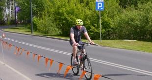 triathlon-olsztyn-2016 (36)