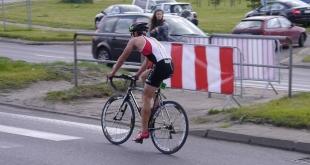 triathlon-olsztyn-2016 (39)