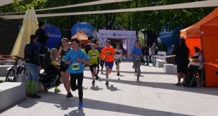 triathlon-olsztyn-2016 (4)