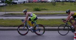 triathlon-olsztyn-2016 (40)