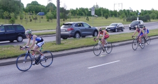 triathlon-olsztyn-2016 (43)
