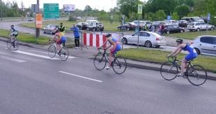 triathlon-olsztyn-2016 (45)