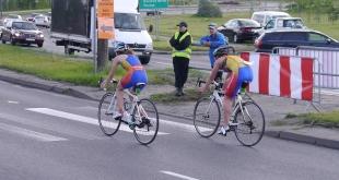 triathlon-olsztyn-2016 (47)