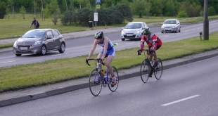 triathlon-olsztyn-2016 (48)