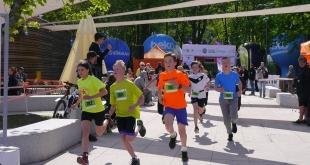 triathlon-olsztyn-2016 (5)
