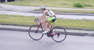 triathlon-olsztyn-2016 (53)