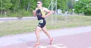 triathlon-olsztyn-2016 (54)