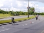 triathlon-olsztyn-2016 (55)